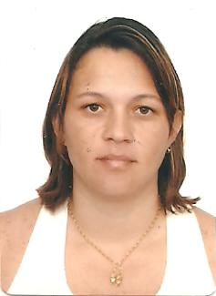 ِAna Claudia Correia da Silva