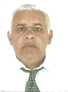 Antonio Lira da Silva