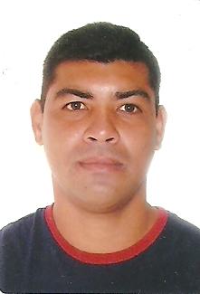 Edson Batista Ribeiro