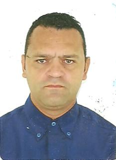 Marco Antonio da Silva Bicas