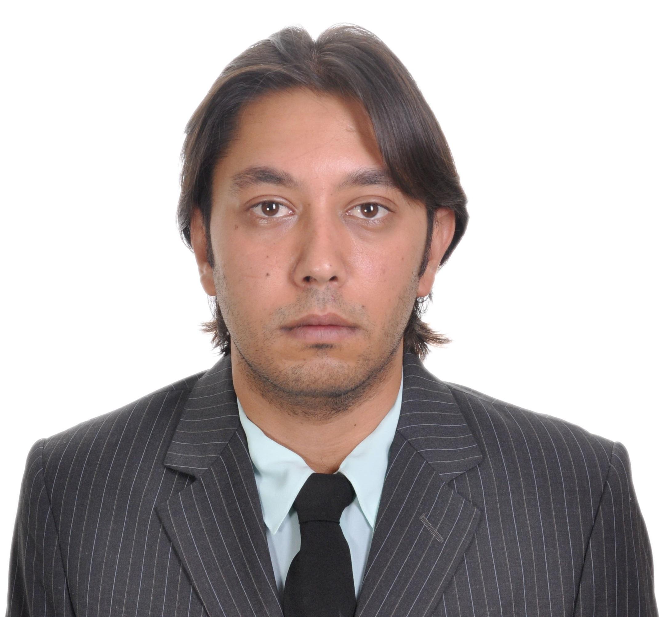 Antony Michel Janoviche
