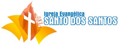 Igreja Evangélica Santo dos Santos