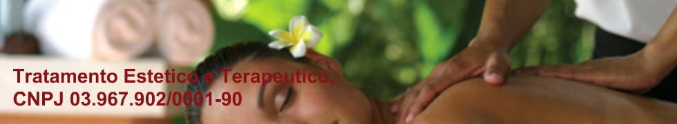 Nucleo de Terapia - Tratamento Estético e Terapêutico