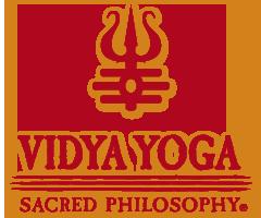 Ordem Filosófica Vidya Yoga