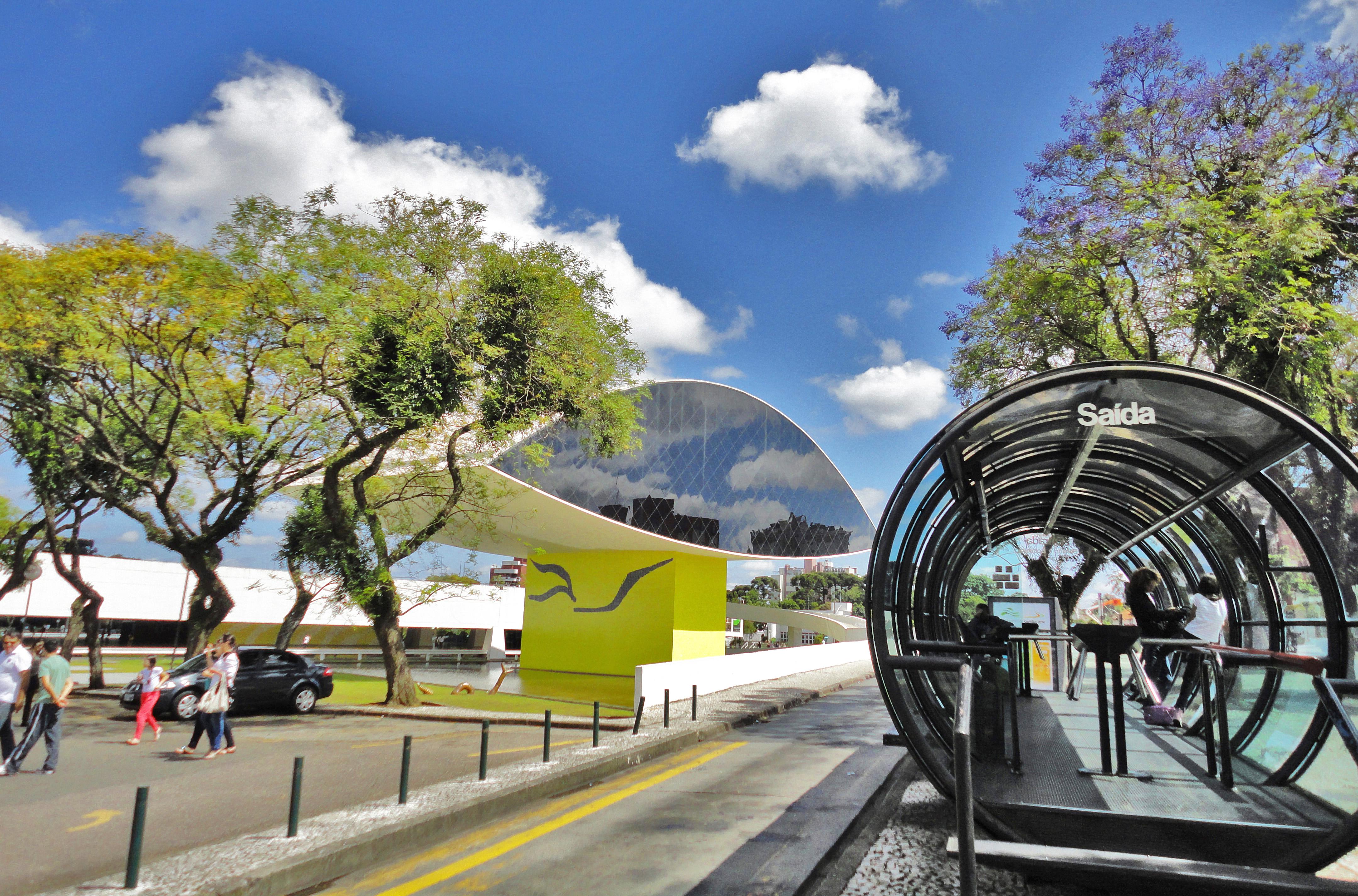 Curitiba img