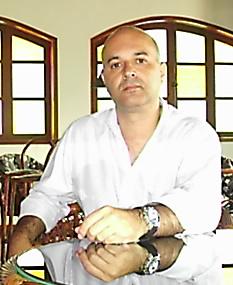 Luiz Paulo da Silva Costa
