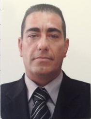 André Luiz Calumby de Araújo