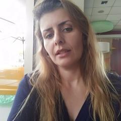 Renata Rezende