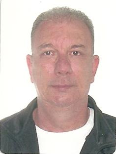 Pedro Gonella Filho