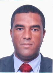José Claudio de Souza Ferreira