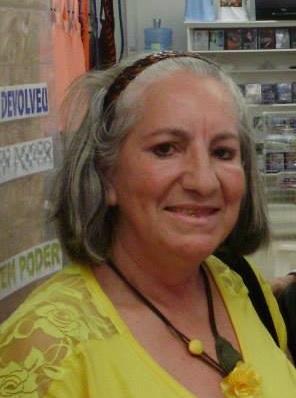 Ester Maria Biscaia
