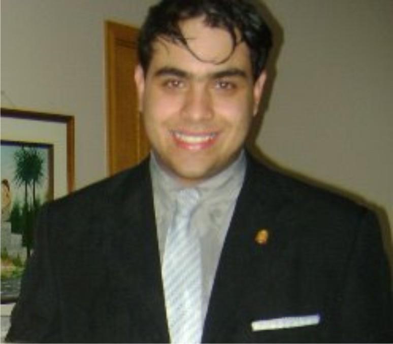 Ítalu Bruno Colares de Oliveira