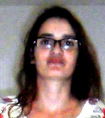Thalita Goretti de Araujo