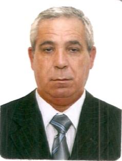 Umberto Martins de Almeida