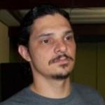 Paulo Ernanne de Andrade