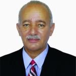 Rubens dos Santos Menezes