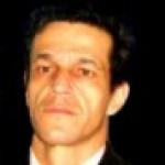 Antonio Pedro Moraes Ventura