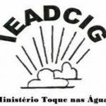 Assembléia de Deus Central de Iguaba Grande