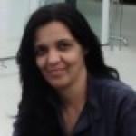 Rosângela Carneiro de Morais Ventura
