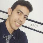 Leo Moreira